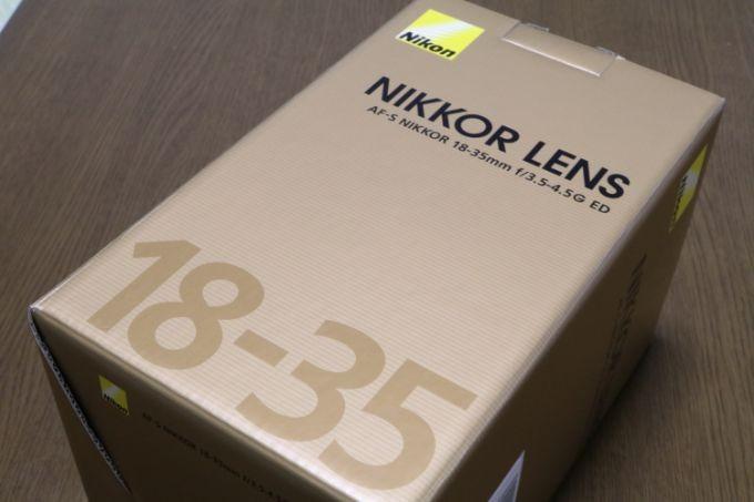 18-35mm