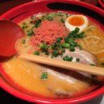 北海道どさんこプラザでソフトを食べて、ラム・マトン肉を購入