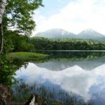 釧路から帯広までのんびりドライブ。北海道旅行2016年夏(7月)Part3 釧路・帯広編