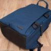 off toco カメラバッグ(リュックタイプ)ハイグレードモデルのLサイズ買いました!